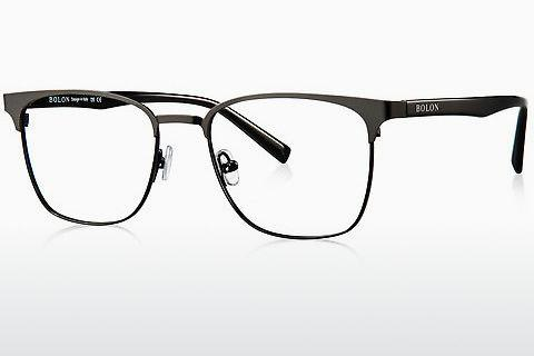 Brille Bolon BJ7008 B10