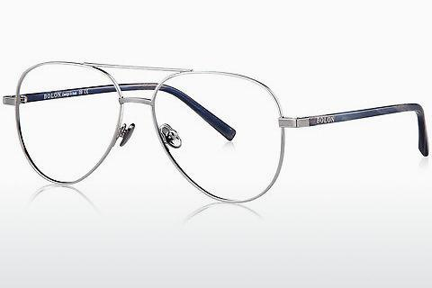 Brille Bolon BJ7023 B90