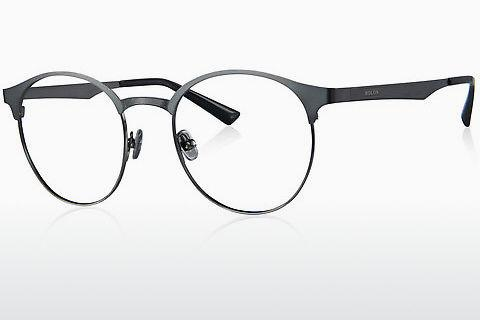 Brille Bolon BJ7031 B12