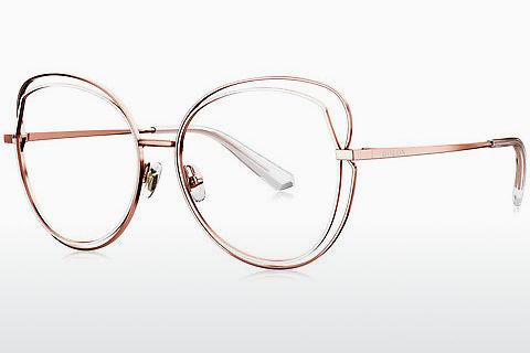 Brille Bolon BJ7035 B91