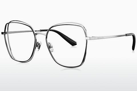 Brille Bolon BJ7038 B90