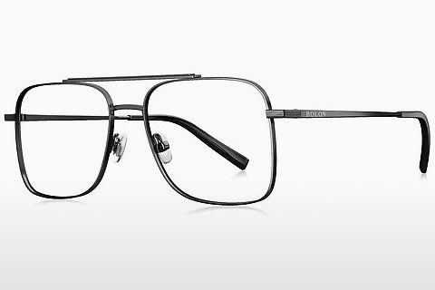 Brille Bolon BJ7039 B10