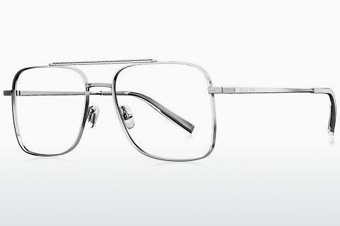 Brille Bolon BJ7039 B90