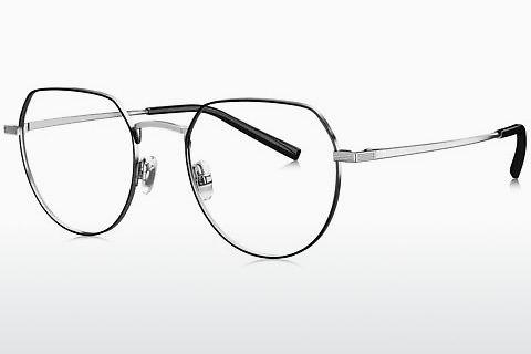 Brille Bolon BJ7052 B15