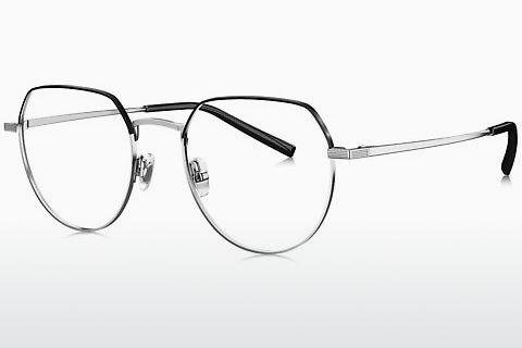Brille Bolon BJ7052 B16