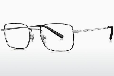 Brille Bolon BJ7053 B10