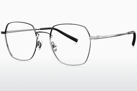 Brille Bolon BJ7055 B15