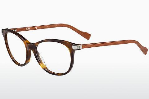 Brille Boss Orange BO 0184 KBG