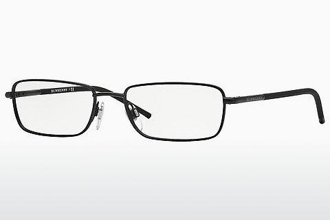 Brille Burberry BE1268 1007