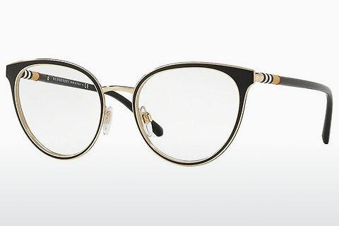 Brille Burberry BE1324 1262