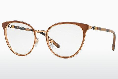 Brille Burberry BE1324 1263