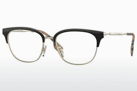 Brille Burberry BE1334 1109