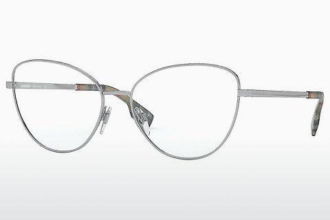 Brille Burberry Calcot (BE1341 1005)