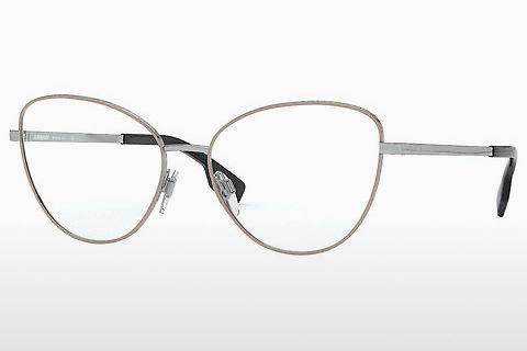 Brille Burberry Calcot (BE1341 1302)