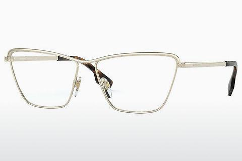 Brille Burberry Talbot (BE1343 1109)