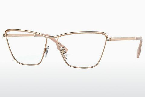 Brille Burberry BE1343 1188