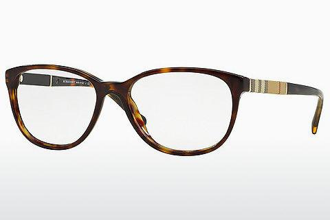 Brille Burberry BE2172 3002