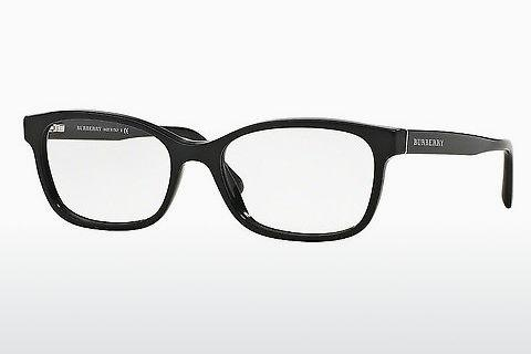 Brille Burberry BE2201 3001