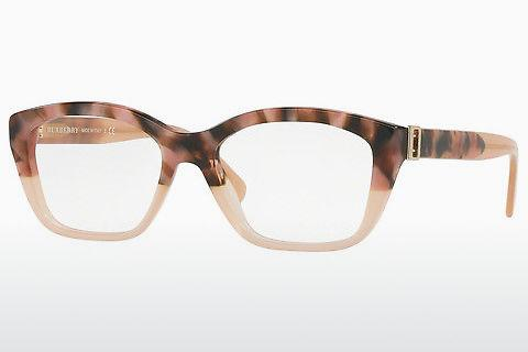 Brille Burberry BE2265 3678