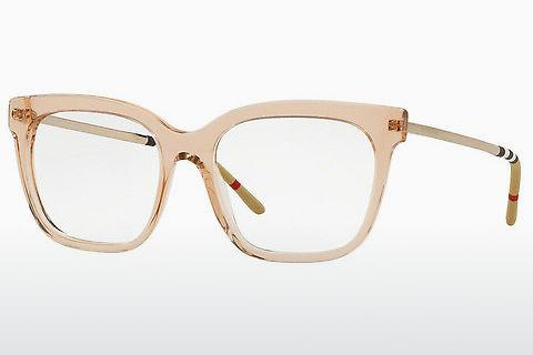 Brille Burberry BE2271 3358