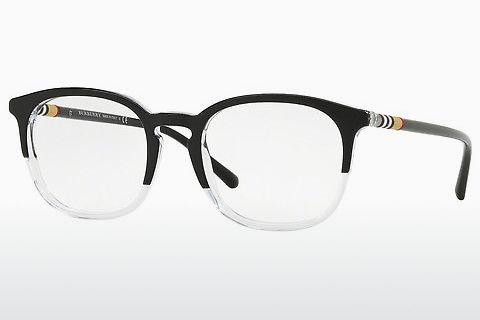 Brille Burberry BE2272 3029