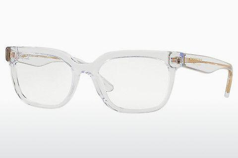 Brille Burberry BE2277 3024