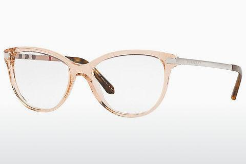 Brille Burberry BE2280 3358