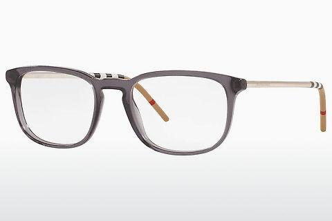 Brille Burberry BE2283 3544