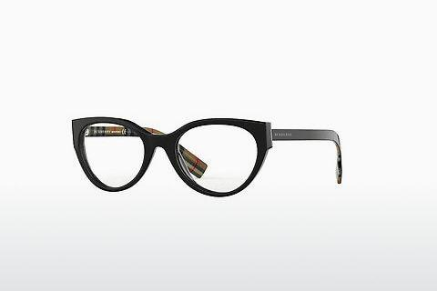 Brille Burberry BE2289 3773
