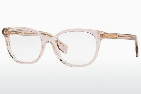 Brille Burberry BE2291 3780