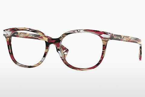 Brille Burberry BE2291 3792
