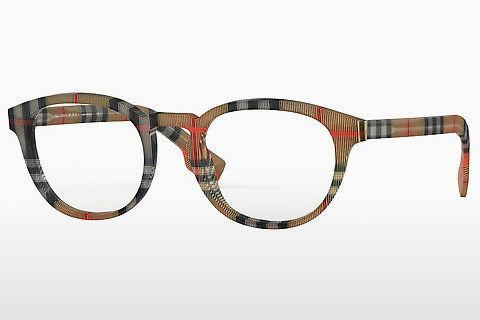 Brille Burberry BE2293 3778