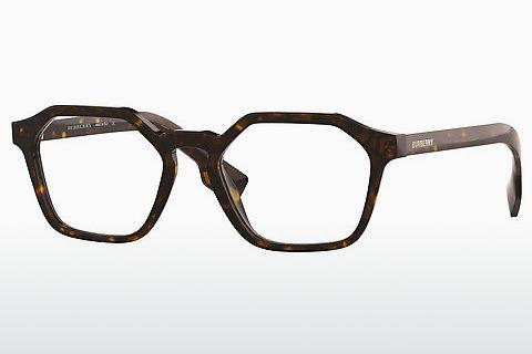 Brille Burberry BE2294 3002