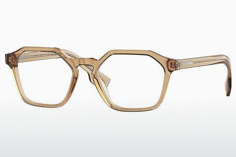 Brille Burberry BE2294 3504