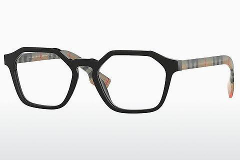 Brille Burberry BE2294 3757