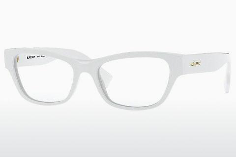 Brille Burberry BE2302 3007