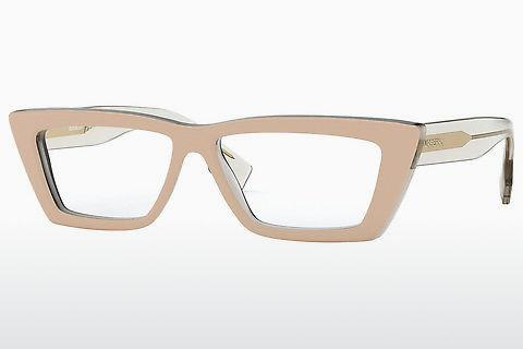 Brille Burberry BE2305 3812
