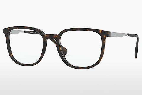 Brille Burberry Compton (BE2307 3002)