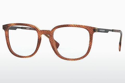 Brille Burberry Compton (BE2307 3823)