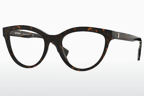 Brille Burberry Lillie (BE2311 3002)