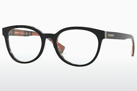 Brille Burberry Sloane (BE2315 3838)