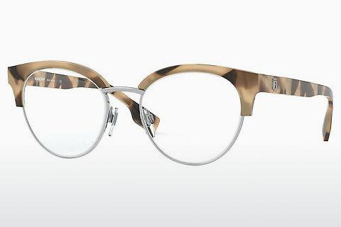 Brille Burberry Birch (BE2316 3501)