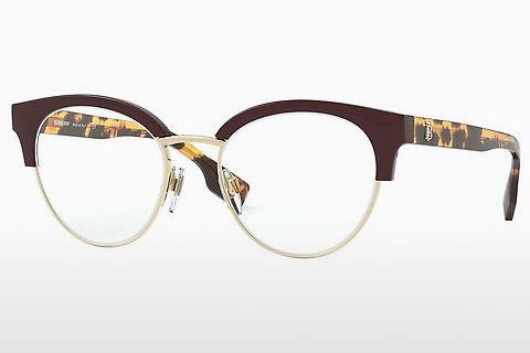 Brille Burberry Birch (BE2316 3869)