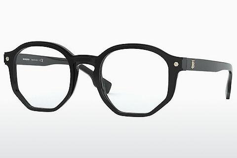 Brille Burberry BE2317 3001