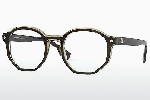 Brille Burberry BE2317 3660
