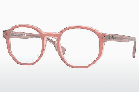 Brille Burberry BE2317 3847