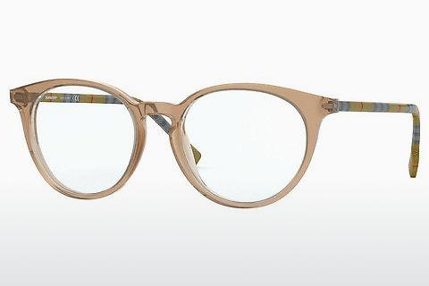 Brille Burberry Chalcot (BE2318 3856)