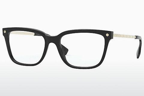 Brille Burberry BE2319 3001