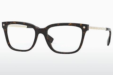 Brille Burberry BE2319 3002