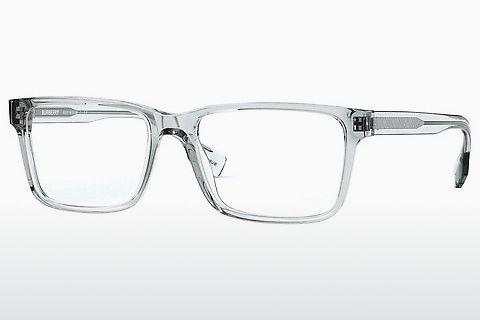 Brille Burberry Heath (BE2320 3825)